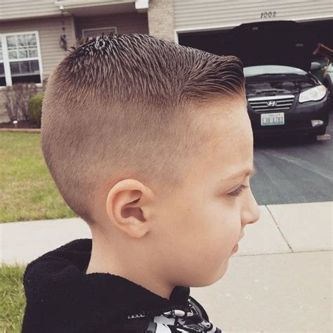25 military haircuts for men men s hairstyles 2019
