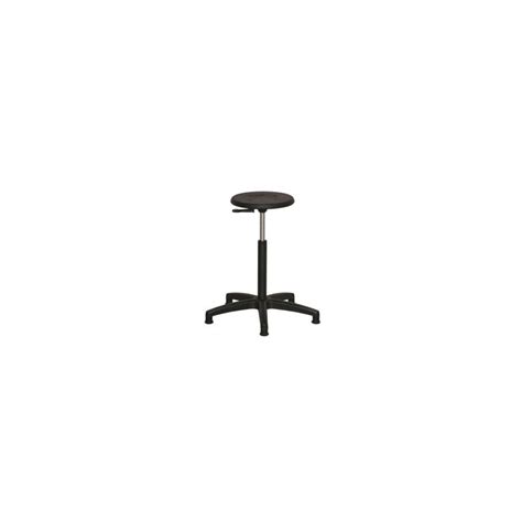 siege atelier tabouret d 39 atelier equip rayonnage