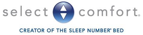 select comfort corporation sleep number corp form 8 k may 17 2016