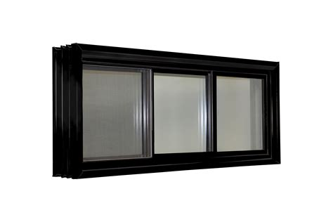 pane sliding window formtech