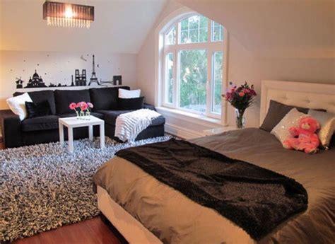 cal king bedroom sets furniture bedrooms bedroom at estate