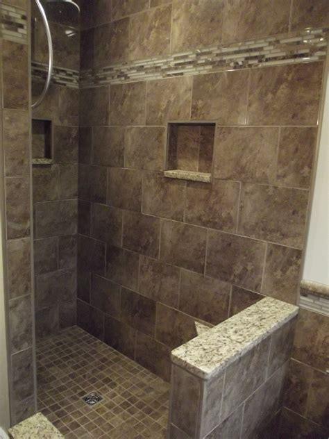 tile kitchen backsplash gary voisin flooring portfolio gary voisin flooring 5643
