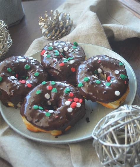 fryer air biscuits donuts canned using recipe diaries