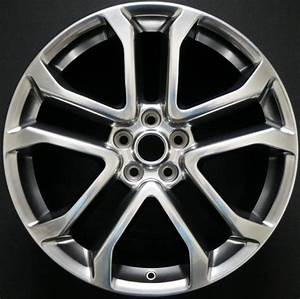 Ford Mustang 10167H OEM Wheel | JR3C1007EA | JR3Z1007C | JR3CEA | OEM Original Alloy Wheel