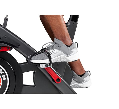 Reading my life fitness indoor cycle reviews, you will notice that one thing i have always wished diy bikeschwinn ic4/ic8 owners thread (us/uk) (self.pelotoncycle). Schwann Ic8 Reviews - Schwinn IC8 Indoor Cycling Bike ...