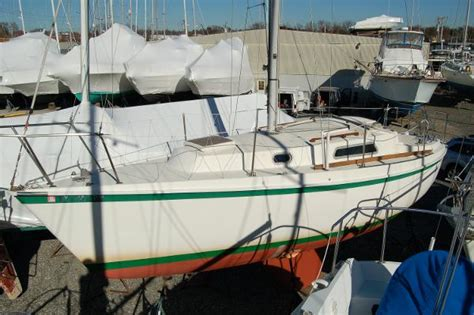Boats For Sale Mamaroneck Ny by Pearson Boats For Sale In Mamaroneck New York