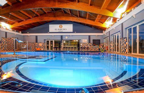 comfort suites ta hotel balneario el raposo puebla de sancho p 233 rez spain