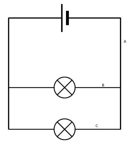 Homework Exercises Splitting Voltage