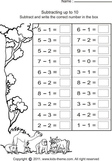 grade  worksheet yahoo image search results st grade