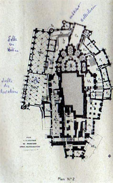 mont michel histoire et une visite de la ville de l abbaye des remparts