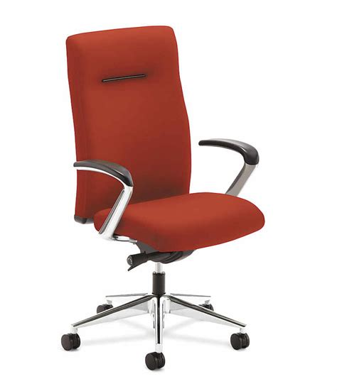 ignition executive high back chair hieh2 hon office