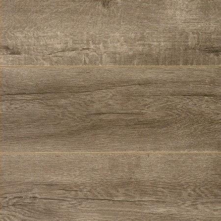 laminate flooring los angeles canyon los angeles laminate flooring