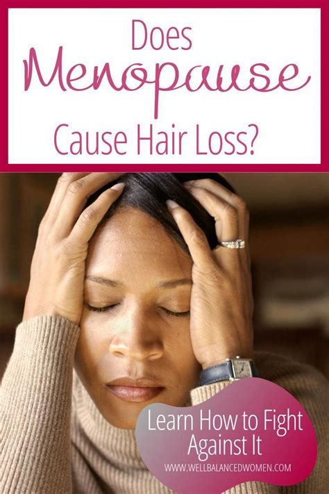 Pin on Best Shampoo To Prevent Hair Loss
