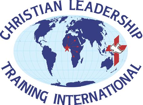 christian leadership training international
