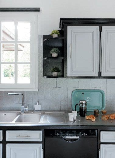 peinture v33 pour meuble de cuisine 1000 ideas about peinture pour meuble on