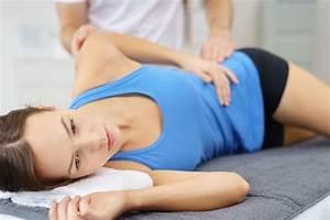 Сильная боль в тазобедренном суставе при ходьбе лечение