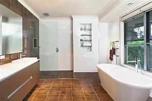 Dusche Statt Badewanne : energiepass kosten energiepass beantragen pflicht kosten bei wohnung haus firma erich sames ~ Orissabook.com Haus und Dekorationen