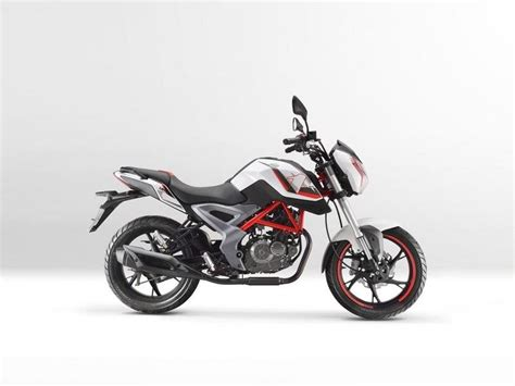 Benelli X 150 Picture by 2013 Benelli Uno C 150 Gallery 510240 Top Speed
