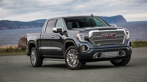 2019 gmc images 2019 gmc denali drive working meets iron