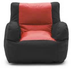 big joe smartmax duo bean bag chair colors walmart