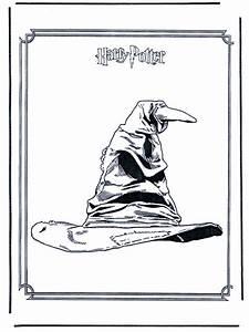 harry, potter, 9