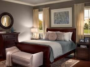 behr 174 contemporary bedroom