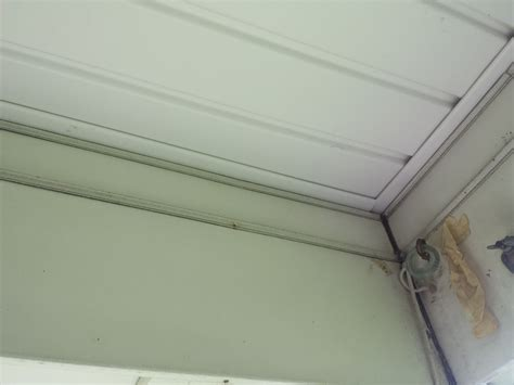 how to clean ceiling tiles how to repair a basement
