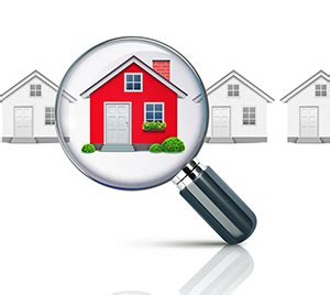 how to find your home property search find your dream home moneysavingexpert