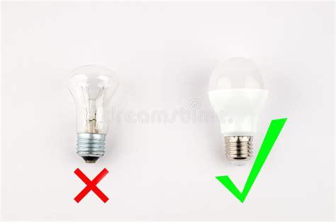 light bulbs unlimited port st lucie several led energy saving light bulbs over the old