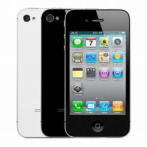 Iphone 1 Ebay : apple iphone 4s 16gb verizon gsm unlocked smartphone ~ Kayakingforconservation.com Haus und Dekorationen