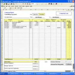 Personal Bills Spreadsheet Template Image Gallery Expense Template