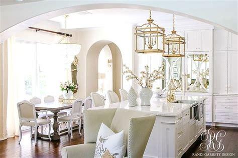 luxury kitchen cabinet best 25 transitional kitchen ideas on 3910