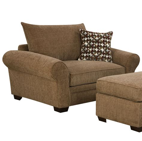 chairs for family room exquisite chesterfield sofas