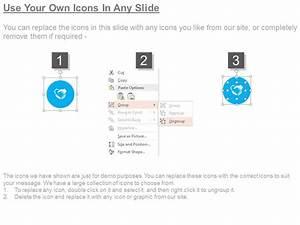 Use Process Improvement Flowchart Template Powerpoint