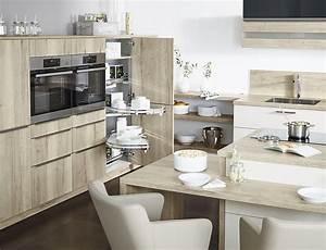 Kräutertöpfe In Der Küche : schranktypen in der k che hochschrank mit schwenkbaren ~ Michelbontemps.com Haus und Dekorationen
