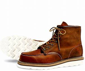 Red Wing Shoes France : chaussures red wing ~ Melissatoandfro.com Idées de Décoration