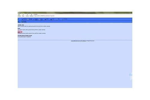 Ip cam tools setup download :: lebergpano