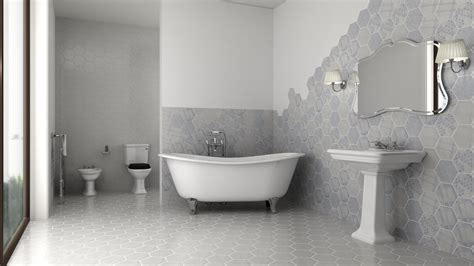 Ikea Programma Per Arredare by Software Arredamento Casa Trendy Arredare Casa Free
