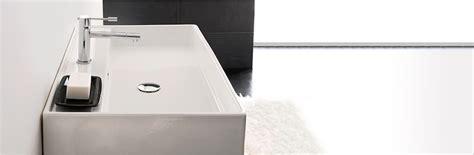 waschbecken mit unterschrank günstig waschtisch 1m breit bestseller shop f 252 r m 246 bel und einrichtungen