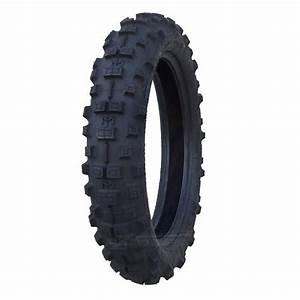 Pneu 18 Pouces : pneu arri re michelin enduro comp tition 6 fim fx motors ~ Farleysfitness.com Idées de Décoration