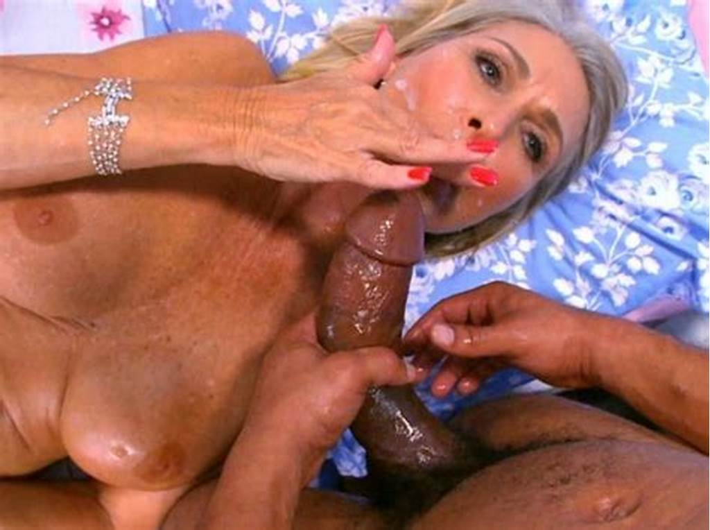#Granny #Stories #Sex #In #Erotic #Over #50 #Gallery #Thumbnail