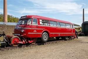 Was Ist Ein Bus : der schienen stra en omnibus auch kurz schi stra bus genannt ist ~ Frokenaadalensverden.com Haus und Dekorationen