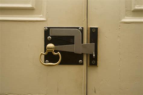 door latch closet door latches
