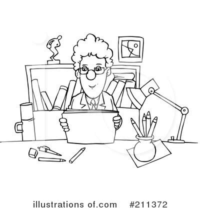 principal039s office clipart black and white office clipart black and white 3 clipart station