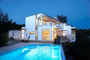 contemporary modern house 15 remarkable modern house designs home design lover