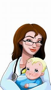 Dreamjob Kids Doctor - Tivola Mobile