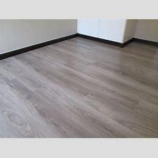 Laminate Flooring Installation Instructions Laminate