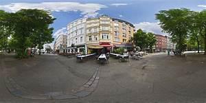 Parkhaus Innenstadt Hamburg : kubische panoramen panorama foto hamburg innenstadt grossneumarkt ~ Orissabook.com Haus und Dekorationen