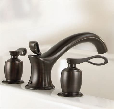 Phylrich Kitchen Faucets Phylrich Dk205 Kitchen Fixtures