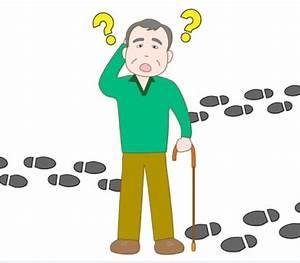 Reexamine elopement risk assessments   I Advance Senior Care